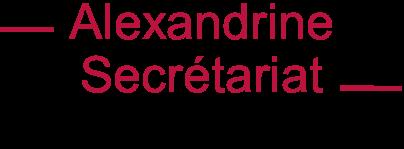 Télé-secrétaire Calvados