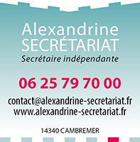alexandrine-secretariat-signatureW2