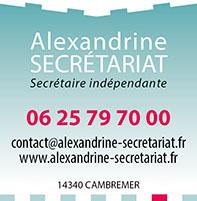 alexandrine-secretariat-signatureW2